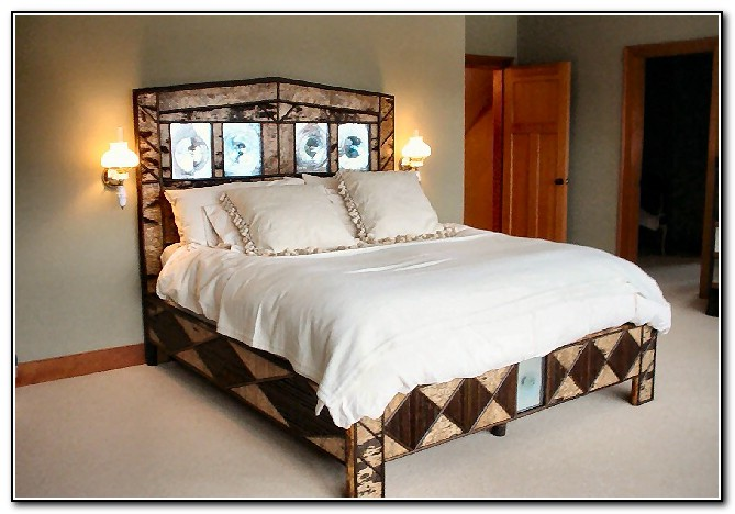 Alaskan King Bed Vs California Beds Home Design Ideas