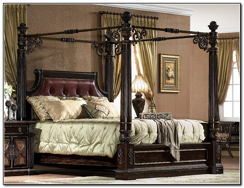 Should I Get A King Or California King Bed