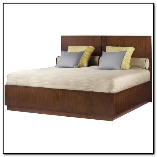 California King Platform Bed Ikea Beds Home Design