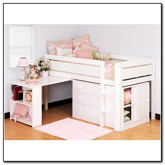 Canwood Whistler Junior Loft Bed White Beds Home Design Ideas Q7pqdqeq8z6261
