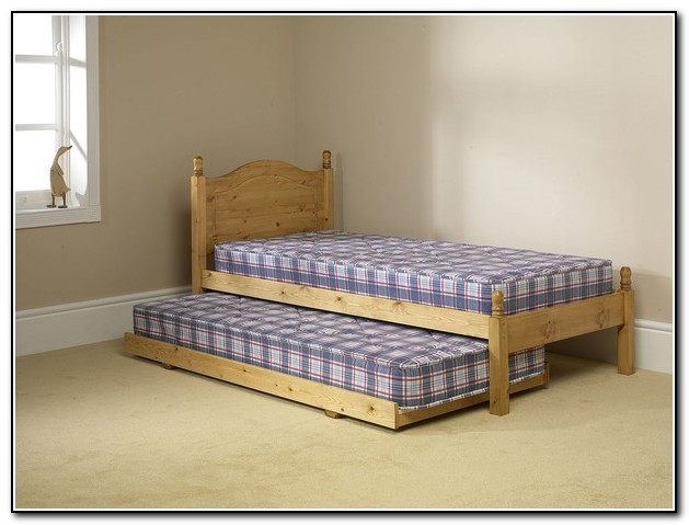 cheap childrens beds cheap beds sydney beds home design ideas 11037