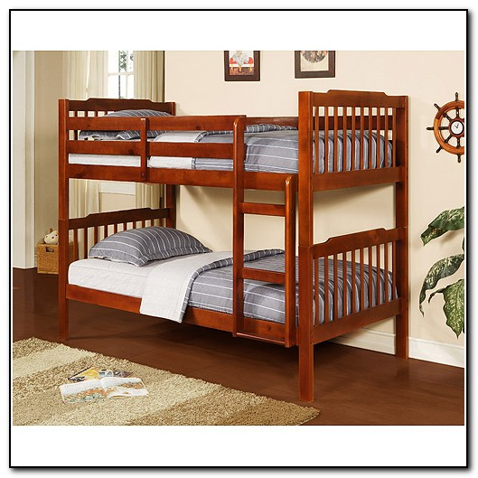 Cheap Bunk Beds For Kids With Mattress 28 Images Bunk Beds Under 200 00 Bed Ideas Design