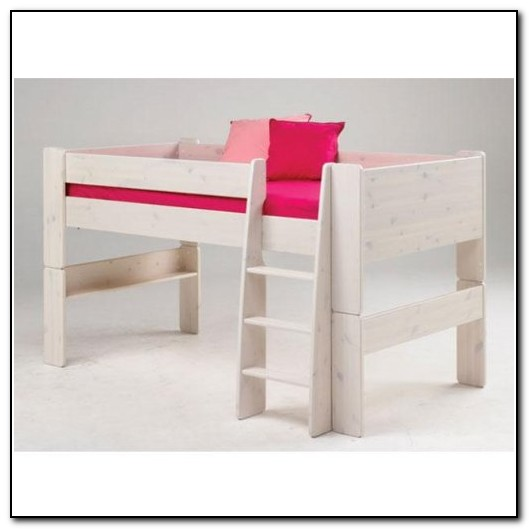 Cheap Bunk Beds For Kids Walmart Download Page Home