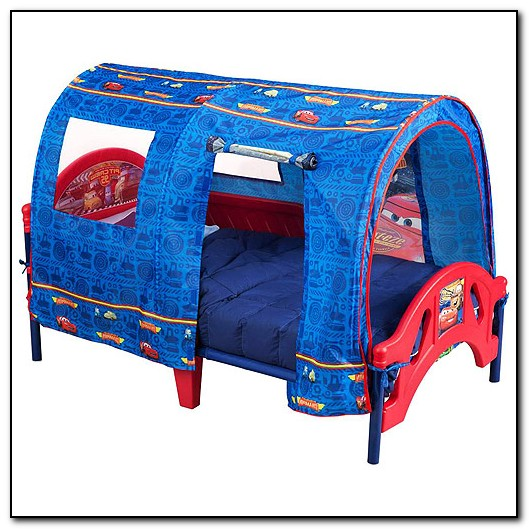 Childrens Bedroom Wallpaper Bedroom Door Paint Bedroom Bins Uk Bedroom Design Blueprint: Toddler Beds For Girls Walmart