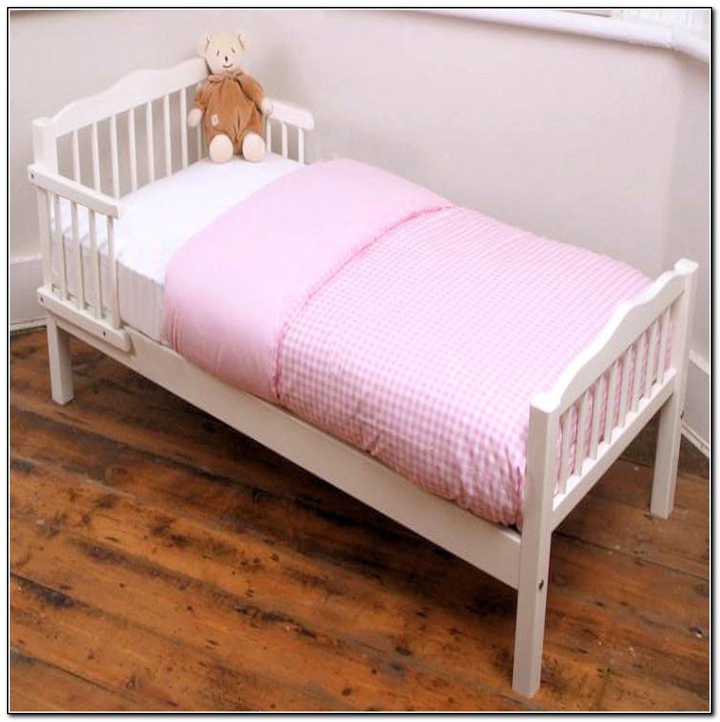Cheap Toddler Beds With Mattress Beds Home Design Ideas Ord5ag9dmx7355