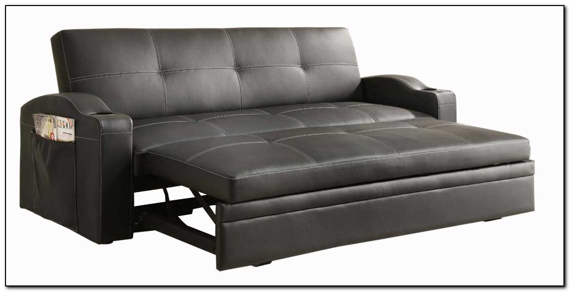 Convertible Sofa Bed With Storage Download Page Home
