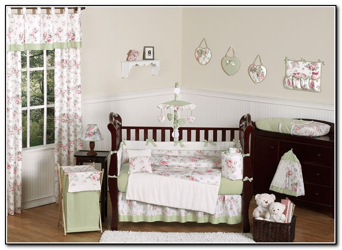 Cheap Crib Bedding Sets Uk Download Page Home Design