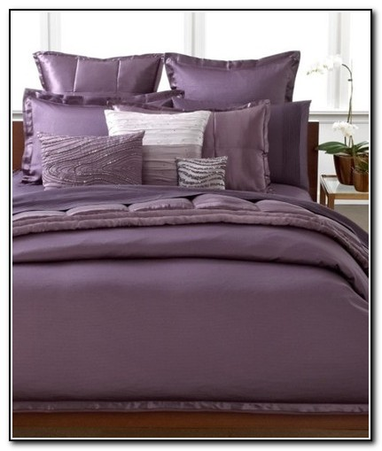 Donna Karan Bedding Collections Beds Home Design Ideas