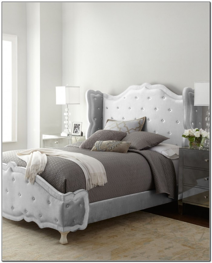 Donna Karan Bedding Discontinued