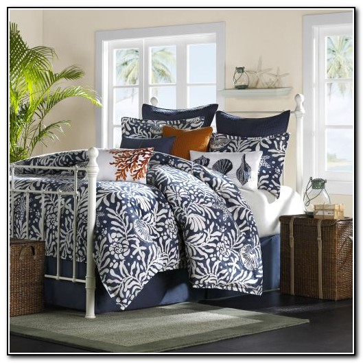 Eastern King Bedding Sets