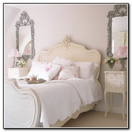 French Country Bedding Ideas