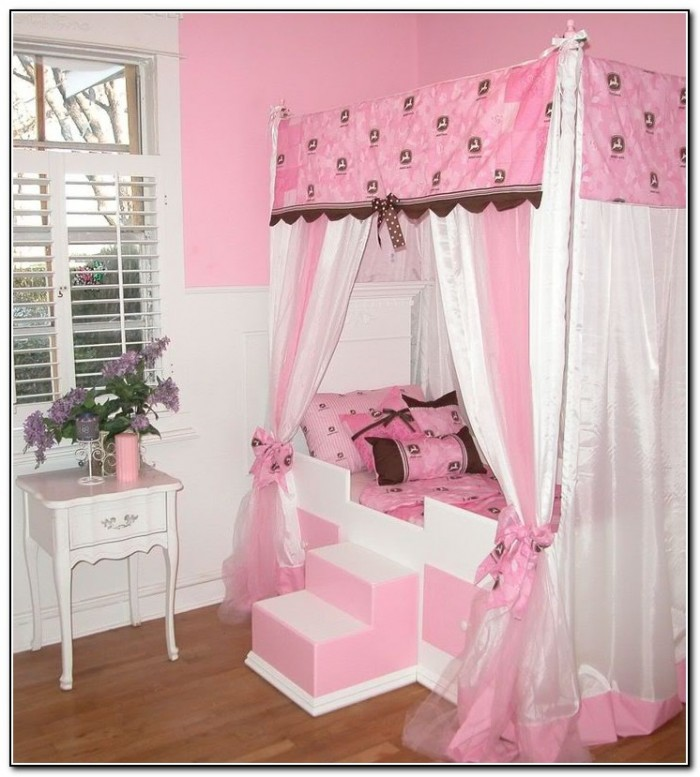 Cheap Bunk Beds For Girls Beds Home Design Ideas