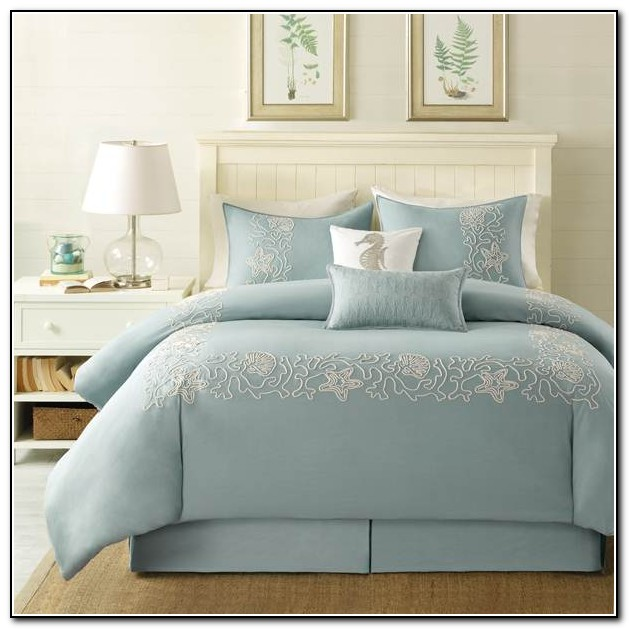 Harbor House Bedding Company