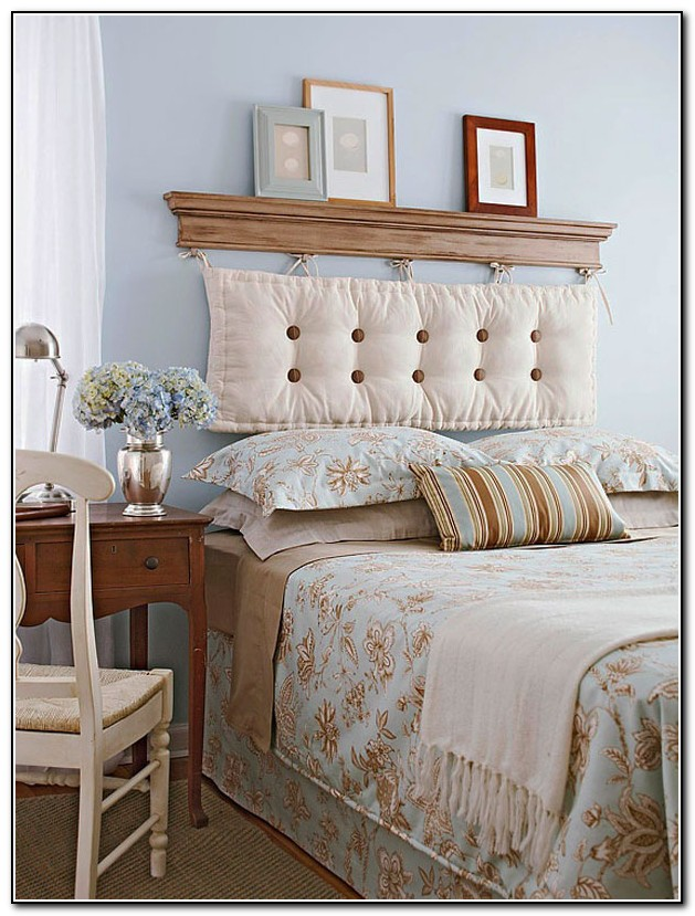 Headboards For Beds Ideas