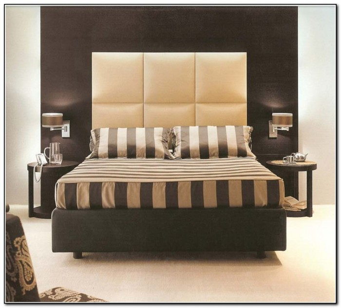 Headboards For Beds King Size