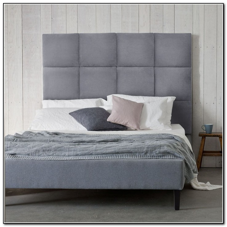 Headboards For Beds Uk
