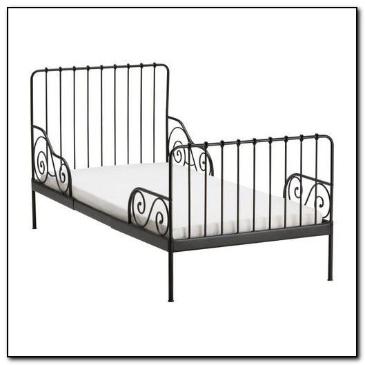 Ikea Bed Slats Noisy