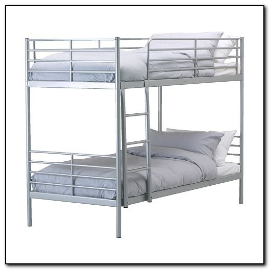 Ikea Bunk Bed Images