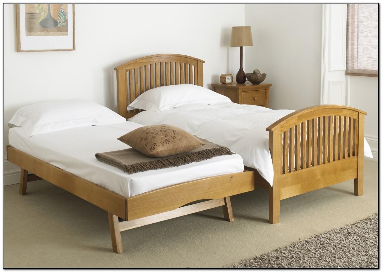 Ikea Trundle Bed Uk Beds Home Design Ideas 6zdab8gqbx7695