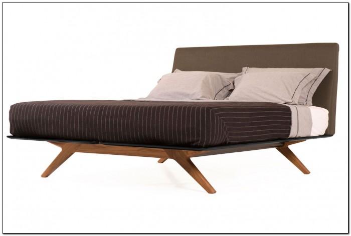 King Size Bed Frames Uk
