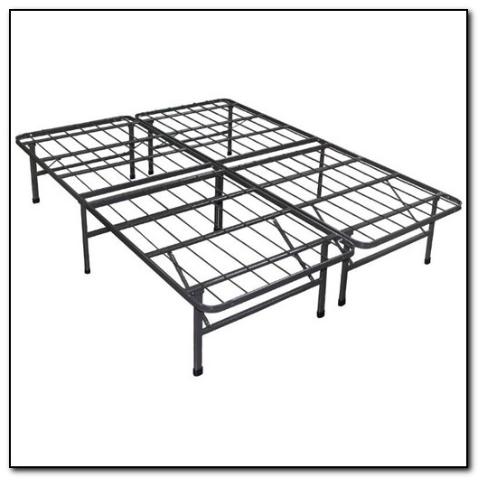 King Size Bed Frames Walmart