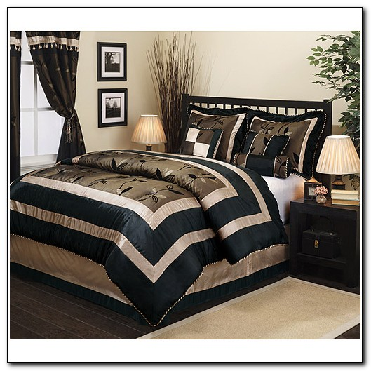 King Size Bed Sets Walmart