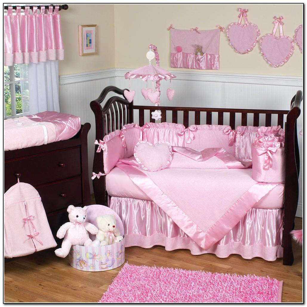 Beds : Home Design Ideas #wLnxKMJP527787