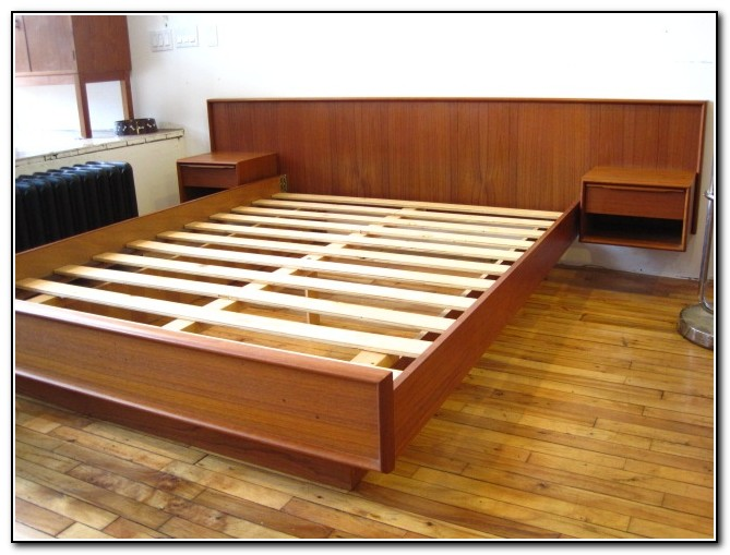 Modern murphy beds ikea beds home design ideas Modern murphy bed