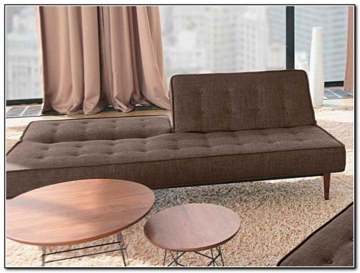 Mid Century Modern Sofa Bed