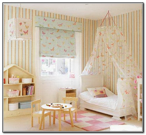 Little girl bedroom ideas on a budget beds home design for Bedroom ideas little girl
