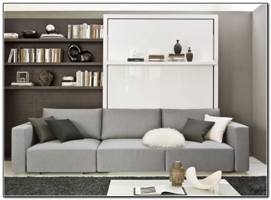 Modern Murphy Bed Ikea Download Page Home Design Ideas