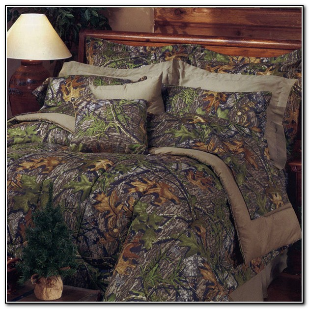 Mossy Oak Bedding Canada Beds Home Design Ideas