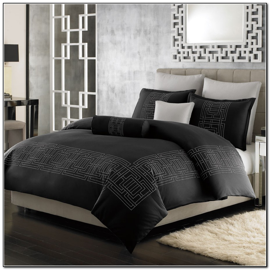 Nicole Miller Home Decor: Nicole Miller Bedding Home Goods Download Page