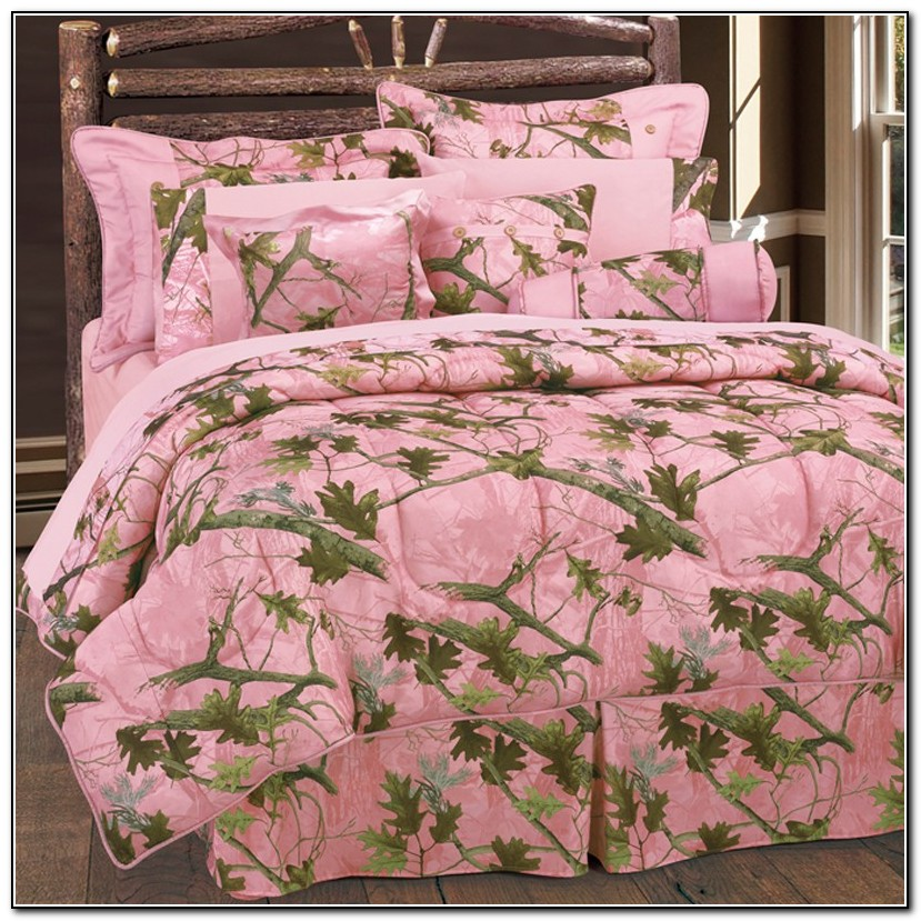 pink camo bedroom set pink camo bedding sets page home design ideas 16727