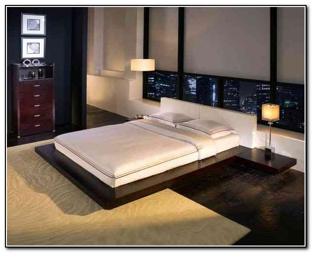 platform bed ikea canada download page home design ideas galleries home design ideas guide. Black Bedroom Furniture Sets. Home Design Ideas