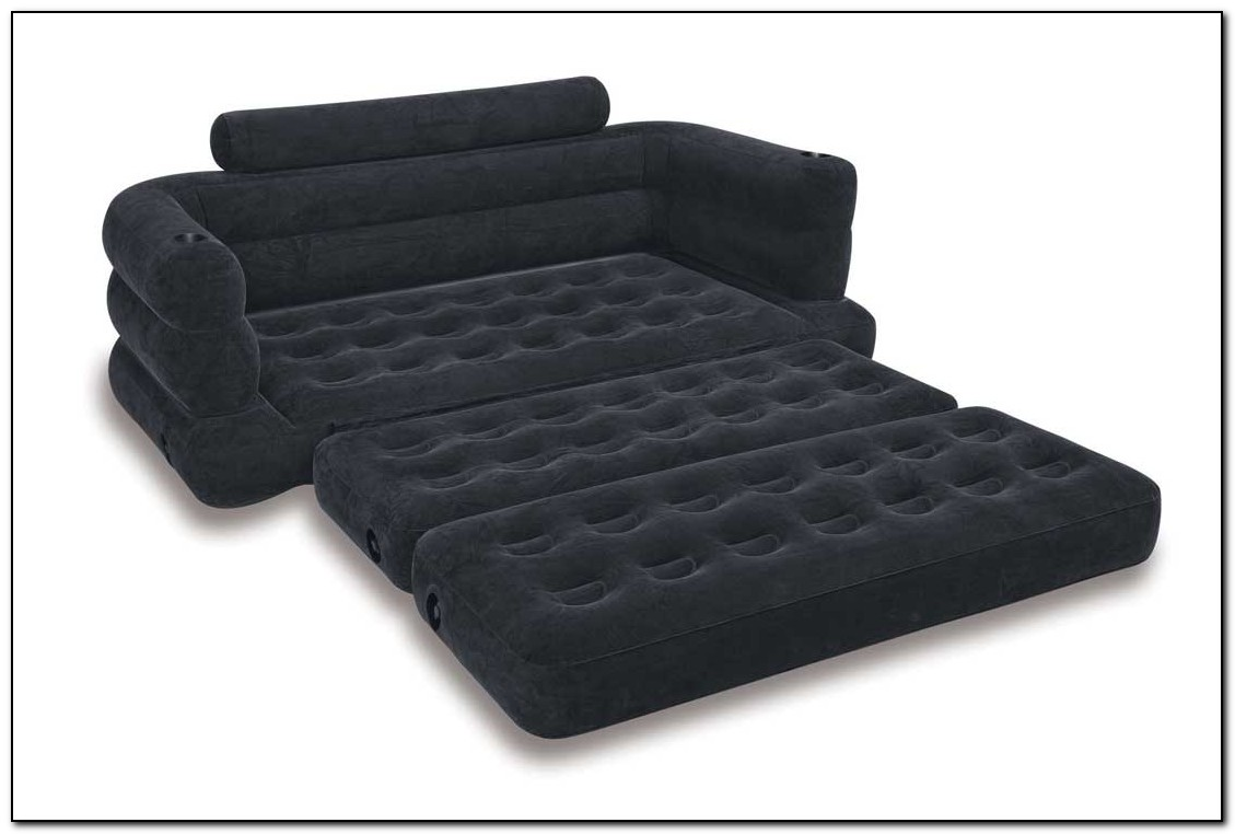 Pull Out Sofa Bed Cheap Beds Home Design Ideas