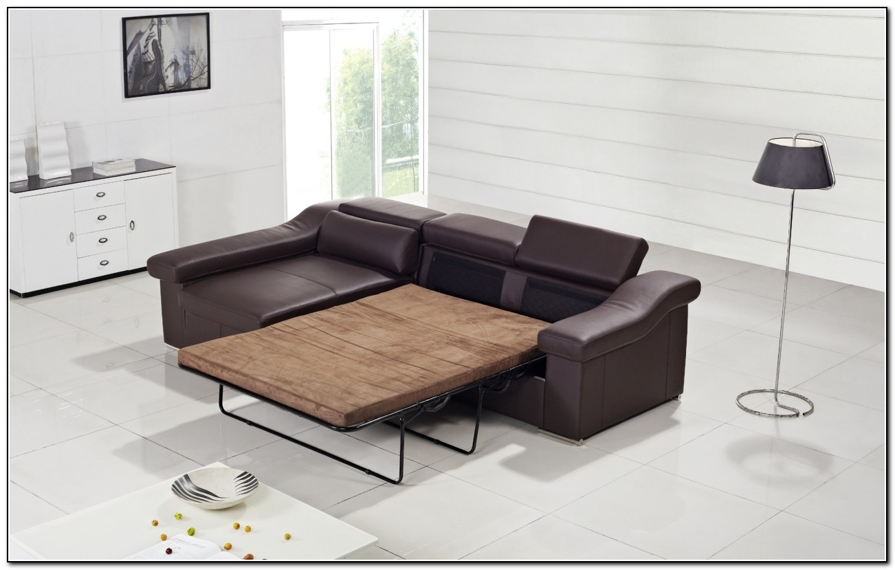 Pull Out Sofa Bed Dimensions Beds Home Design Ideas