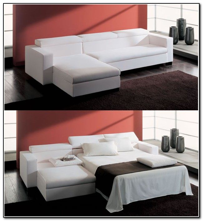 Best sofa bed canada sofa menzilperde net for Sofa bed canada
