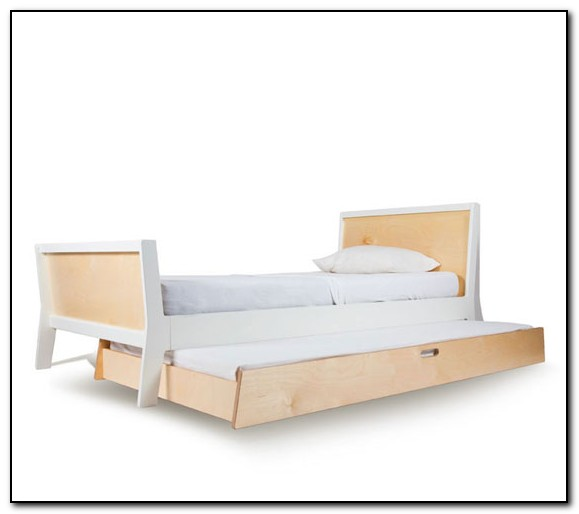 Space Saving Beds Ikea Beds Home Design Ideas Ojn3vv1pxw6616