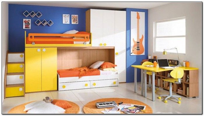 Space saving beds ikea download page home design ideas for Space saver beds ikea