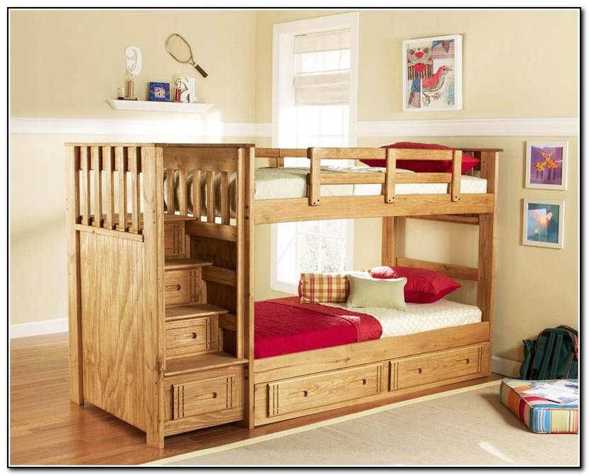 space saving beds ikea beds home design ideas
