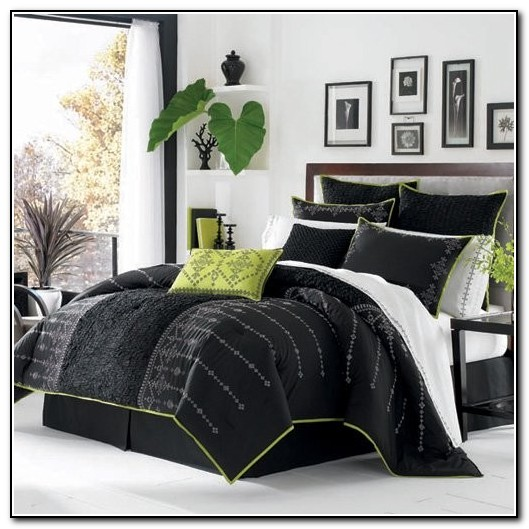 Steve madden bedding collection beds home design ideas for Steve madden home designs