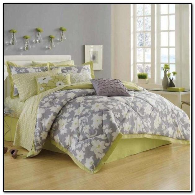 Steve Madden Bedding Giselle Comforter Sets