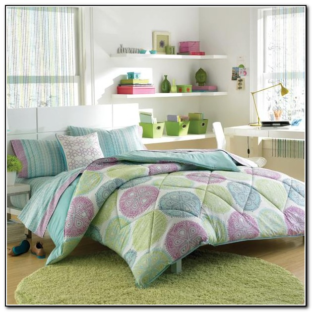 Steve madden bedding stella beds home design ideas for Steve madden home designs