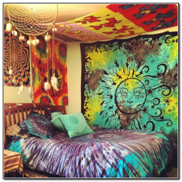 787e1893dd98 Tie Dye Bedding Tumblr Download Page – Home Design Ideas Galleries ...