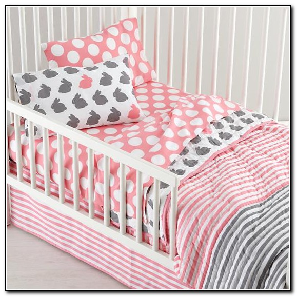 Toddler Bedding Sets For Girls Target Beds Home Design