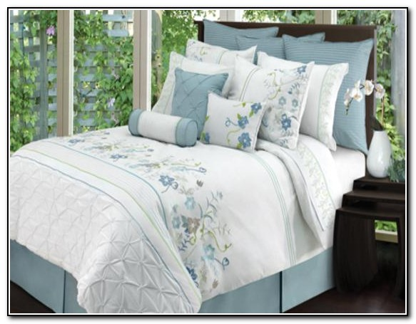 Twin bed comforter sets with curtains curtains home design ideas wlnxdorn5232043 for Twin bedroom furniture sets for adults