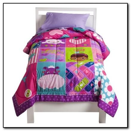 Twin Bed Sets At Target