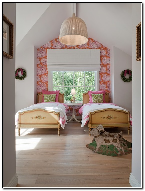 Twin Beds For Girls Ikea
