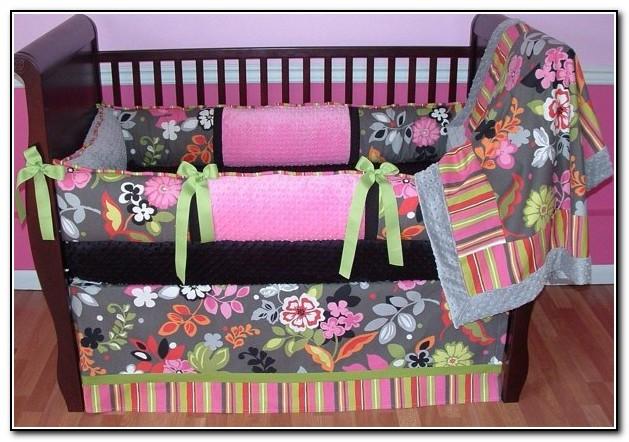 Unique baby bedding sets for boys beds home design ideas abpwaaedvx7935 - Unique baby crib bedding sets ...